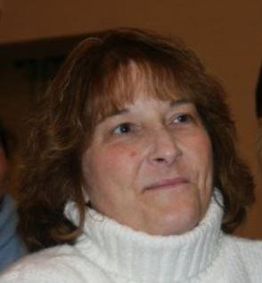 Pamela Soliday