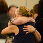 7-Secrets-to-FAB-Workshop with Lisa Lieberman-Wang   FINE to FAB
