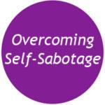 lisa lieberman wang overcoming self sabotage 1