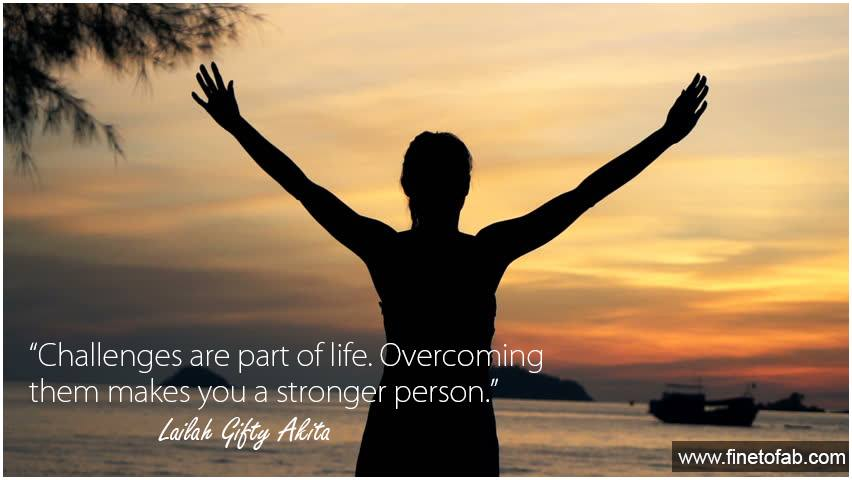 20 Feeling Overwhelmed Quotes Inspired To Lift Your Spirits Fine