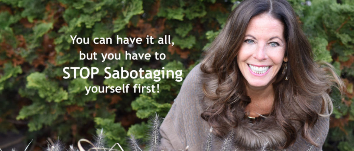 succesful-women-stop-sabotaging-yourself--fine-to-fab-can-help